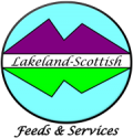 Lakeland Scottish Feeds & Services