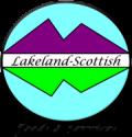 Lakeland Scottish Feeds & Services