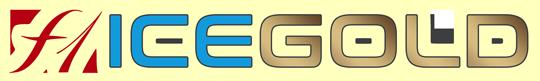 F1 Ice Gold
