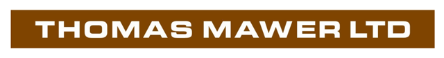 Thomas Mawer Ltd logo