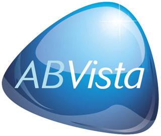 AB Vista logo