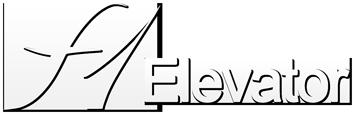 F1 Elevator