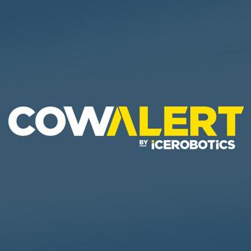 Cowalert - By Icerobotics